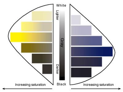 color_slice