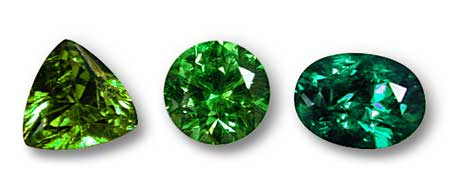 hue_position_green