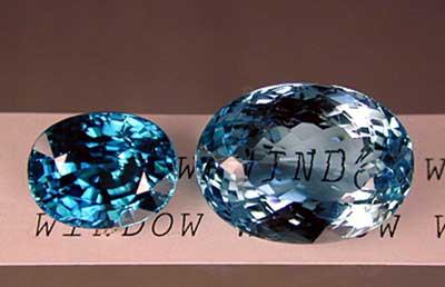window-2-gem-blue