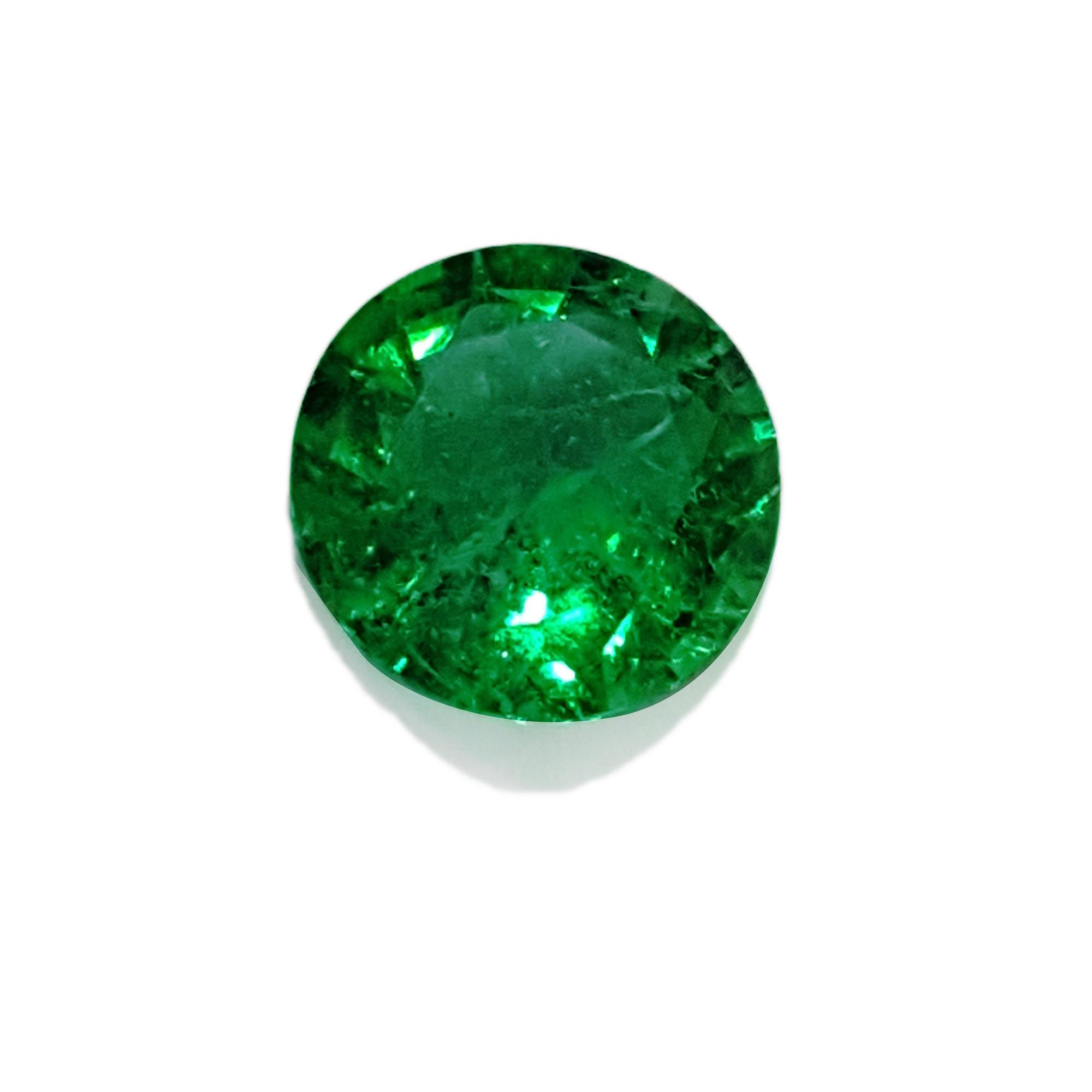 emerald gemstones dubai jewelry