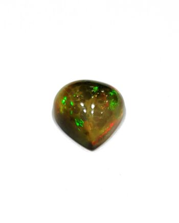 Opal 2.66ct_SQUARE