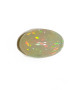 Opal 6.05ct_SQUARE