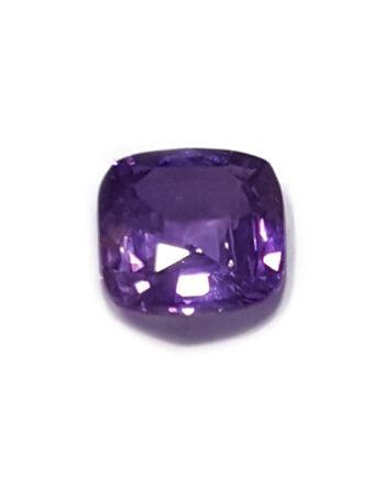 Sapphire Purple 1.58