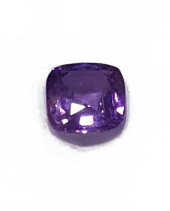 Sapphire Purple 1.58_SQUARE