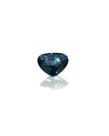 Sphene_square_0048_Spinel 1.36ct