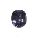 Spinel 186