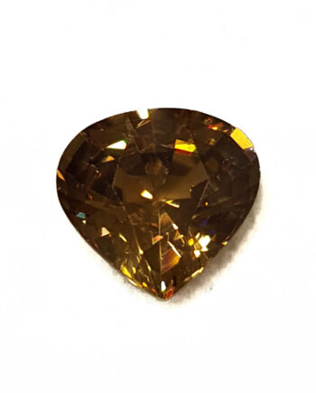 Zircon 3.7ct01_square