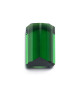 Green Tourmaline 14.14cts 1_done