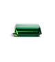 Green Tourmaline 14.14cts 2_done