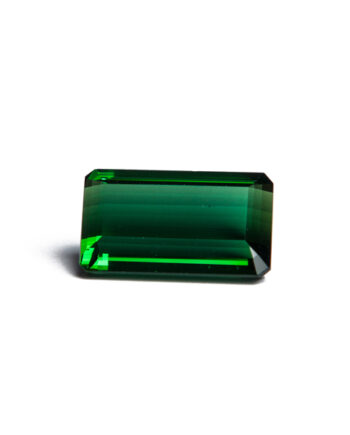 Green Tourmaline 14.14cts 3_done