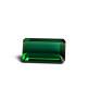 Green Tourmaline 14.14cts 3_done