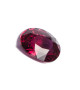 Ruby 2.04cts 2_done