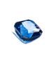 Sapphire 4.39 3_done