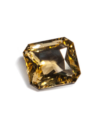 Yellow Sapphire 4.21cts 1_done