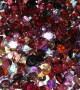 Mixed SemiPrecious Stone Lot