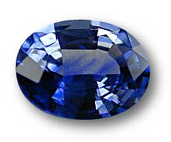 color_zoning_sapphire (1)