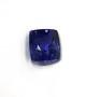 Sapphire Blue 1.22ct 01_SQUARE