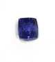 Sapphire Blue 1.22ct_SQUARE