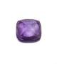 Sapphire Purple 1.58 01_SQUARE
