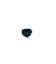 Sphene_square_0044_Spinel 1.36ct04
