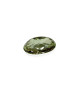 Amethyst_square_0001_Amethyst Oval Shape 04