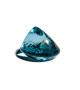 Aquamarine 37.33cts 4_done