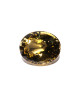 Golden Beryl 36.97cts 3_done