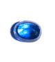 Sapphire 5.04 3_done