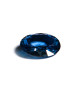 Sapphire 5.71 0_done