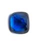Sapphire 8.04-1_done