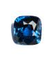 Sapphire 8.42 1_done