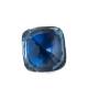 Sapphire 8.42 3_done