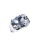 White Sapphire 5.06cts 4_done