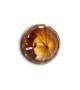 Zircon Brown 1.60 01