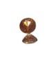 Zircon-Brown-1.60-02-150×141