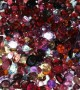 Mixed SemiPrecious Stone Lot