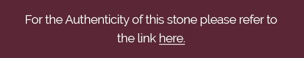 Certificate_link