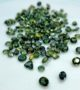 Sapphire Green Lot
