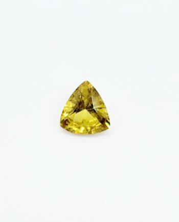 Yellow Sapphire 2.24ct